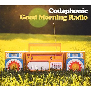 Image for 'Good Morning Radio'