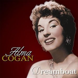 Image for 'Dreamboat'