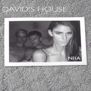 Image for 'DAVIDS HOUSE'