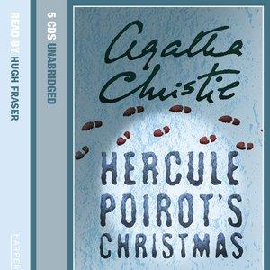 Image for 'Hercule Poirot's Christmas'