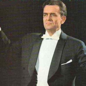 Image for 'Mozart-Kammerorchester, Kurt Redel'