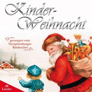 Immagine per 'Kinder-Weihnachtslieder (Kinderlieder / Weihnachtslieder / Kinderweihnachtslieder)'