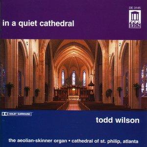 Image for 'Symphonie gothique, Op. 70: II. Andante sostenuto'