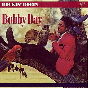 Image for 'Rockin' Robin'