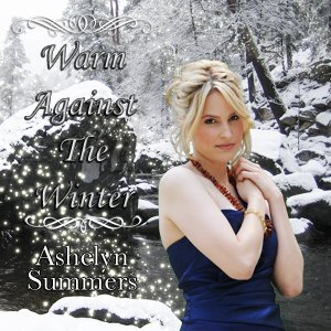Image for 'Warm Against The Winter'