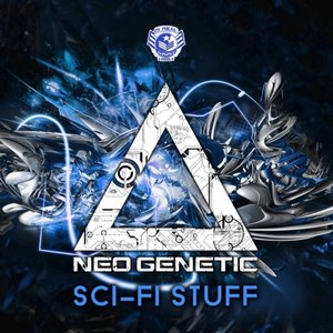 Image for 'Neo Genetic'
