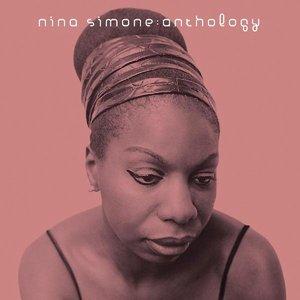 Image for 'Anthology (disc 2)'
