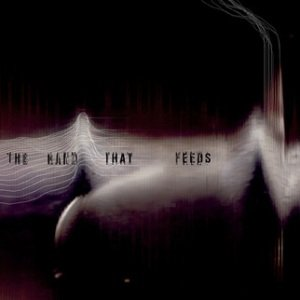 Image for 'The Hand That Feeds (Photek Dub)'