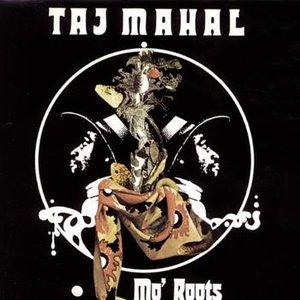 Imagen de 'Mo' Roots'