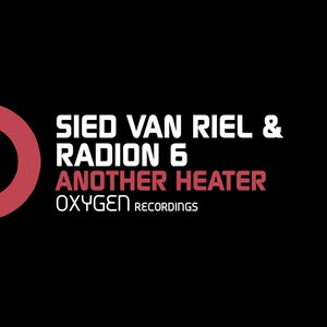 Image for 'Another Heater (original mix)'