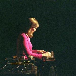 Bild för 'Susan Alcorn'