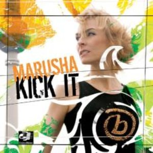Image for 'Kick It'