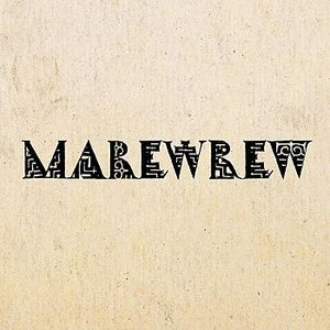 Image for 'Marewrew'
