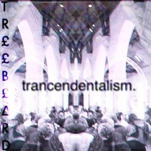 Image for 'TRANCENDENTALISM'