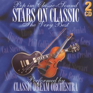 Image for 'Stars On Classic'