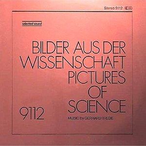 Image for 'Bilder aus der Wissenschaft / Pictures of Science'