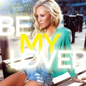 Image for 'Be My Lover'