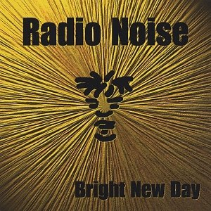 Image for 'Bright New Day'