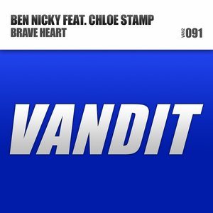 Image for 'Brave Heart (feat. Chloe Stamp)'