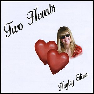 Image pour 'Two Hearts'