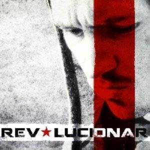 Bild för 'Revolucionár'
