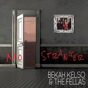 Image for 'No Stranger'