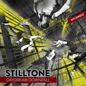 Image for 'Daydream Downfall'