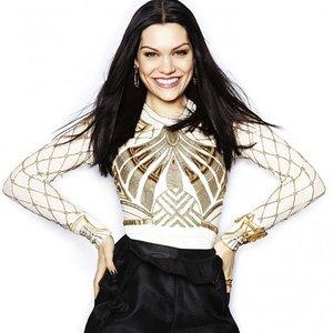 Bild för 'Jessie J'