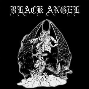 Image for 'Black Angel'
