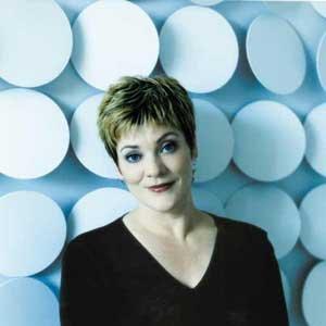 Image for 'Ann-Mette Elten'