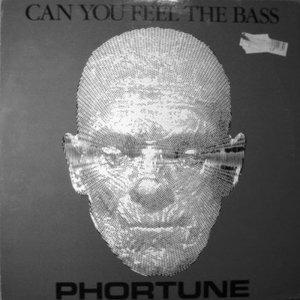 Image for 'Phortune'