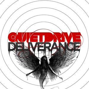 Image pour 'Delieverance'