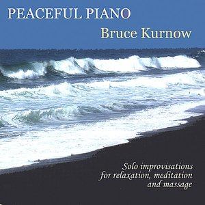 Image for 'Peaceful Piano'