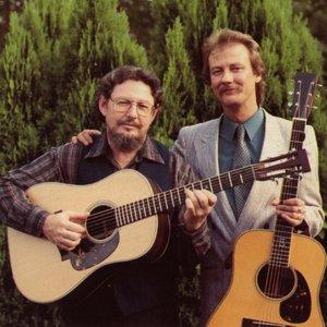 Image for 'Norman Blake & Tony Rice'