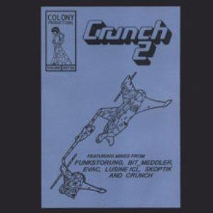 Image pour 'Crunch 2'