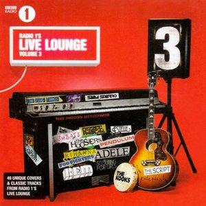 Image for 'Radio 1'S Live Lounge, Volume 3'