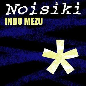 Immagine per 'noisiki'