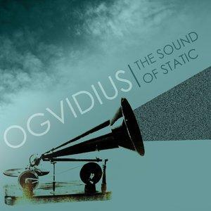 Image for 'ogvidius'