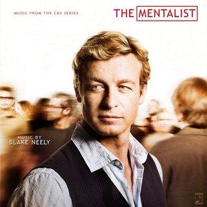 Imagem de 'The Mentalist'