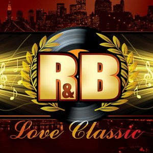Image for 'R&B Love Songs'