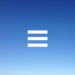 Image for 'E-l-l-i-p-s-i-s'