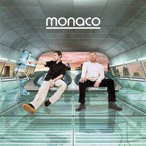 Image for 'Monaco'