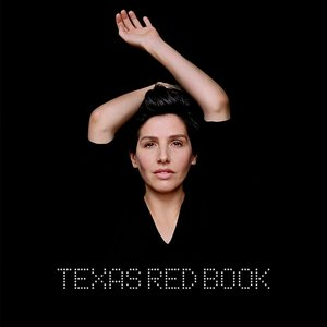 Image for 'Red Book'