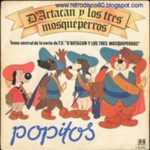 Image for 'Popitos'
