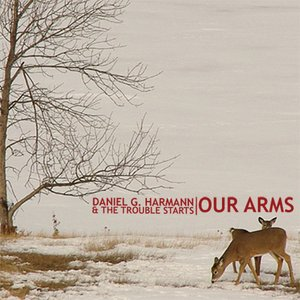 Image for 'Our Arms'