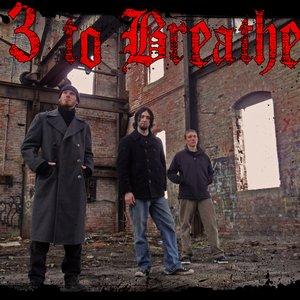 Bild för '3 To Breathe'
