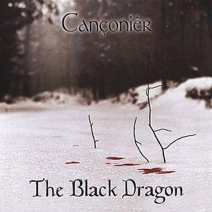 Bild für 'The Black Dragon'