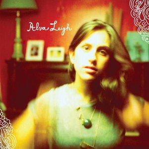 Image for 'Alva Leigh'