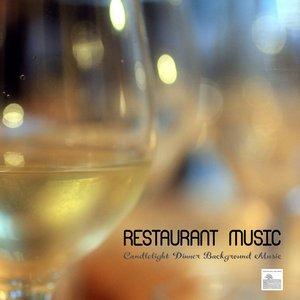 Image for 'Restaurant Music - Best Instrumental Background Music'