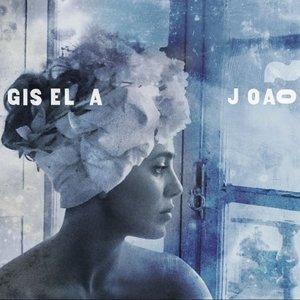 Image pour 'Madrugada Sem Sono'